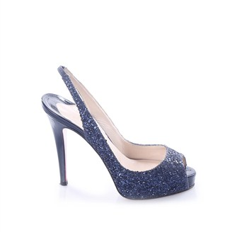 glittery-blue-pumps