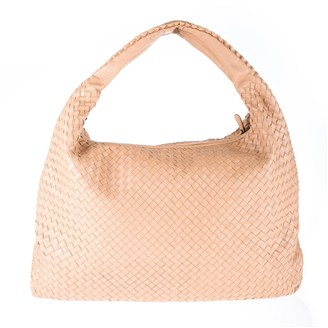 pink-medium-intreciatto-bag