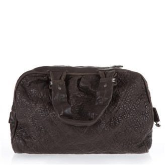 large-brown-leather-bag-with-thick-leather-handles