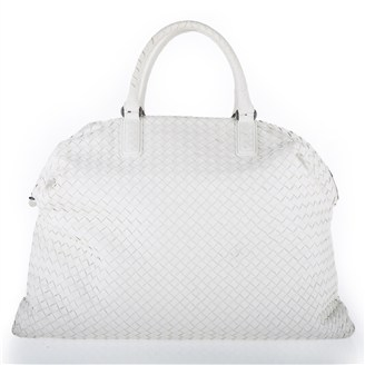 white-reversible-shoulder-bag