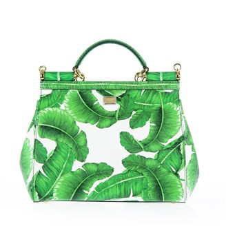 green-white-printed-sicily-bag