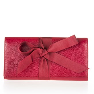red-leather-jewelry-pouch