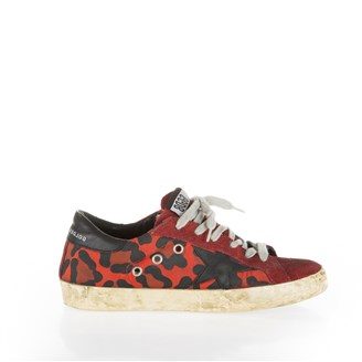 red-leopard-superstar-sneakers