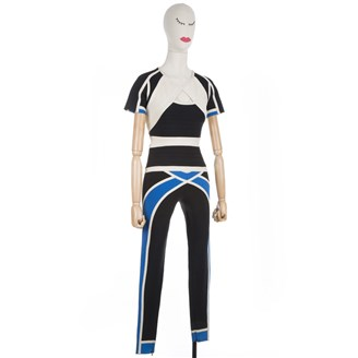 off-white-and-blue-ensemble