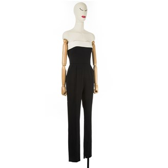 black-jumpsuit-with-white-details