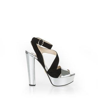 silver-patent-and-black-suede-platform-sandals