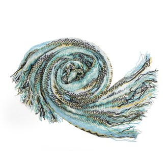 missoni-blue-scarf