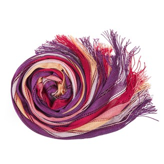 missoni-purple-and-red-scarf
