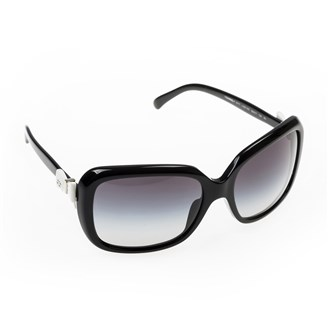 black-square-sunglasses-with-bow-on-temple