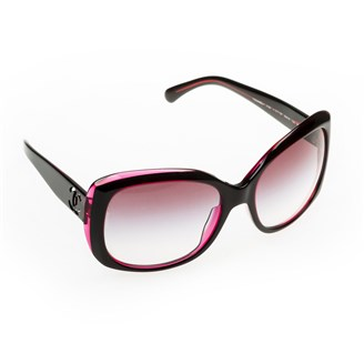 pink-black-square-sunglasses