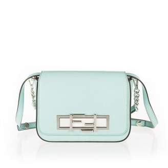 mint-blue-baguette-crossbody