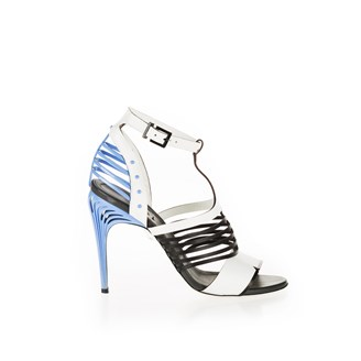 cage-front-metal-heels-black-blue-white