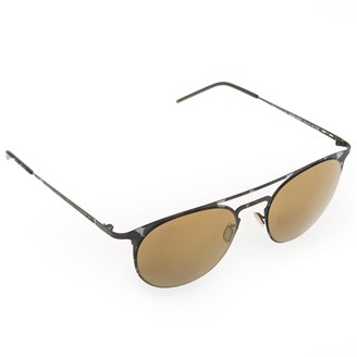 light-brown-with-camo-frames