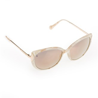 marble-white-sunglasses-with-pink-tint