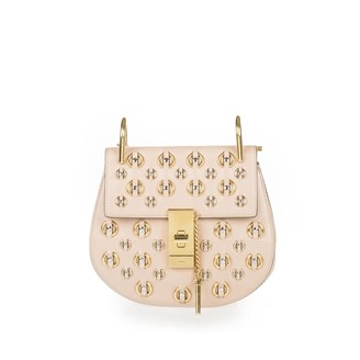 powder-pink-mini-dew-bag-with-gold-chain