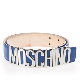 electric-blue-belt-with-full-logo-buckle