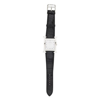 heure-h-pm-watch-with-leather-strap