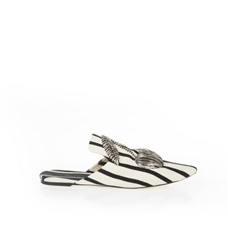 bw-stripped-mules-with-cherry-details