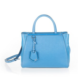 blue-2jours-crossbody-bag