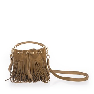 small-havane-fringed-emmanuelle-bag-long-strap