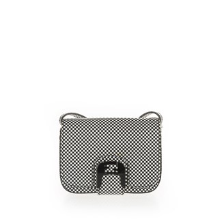 small-bw-checkered-cross-body