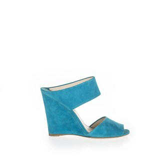 blue-guitane-suede-black-strap-sandals