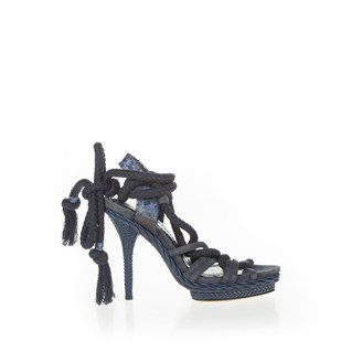 navy-suede-rope-tie-heeled-sandals