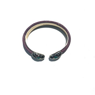 bvlgari-purple-serpenti-open-bracelet