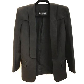 black-blazer-with-sailor-collar