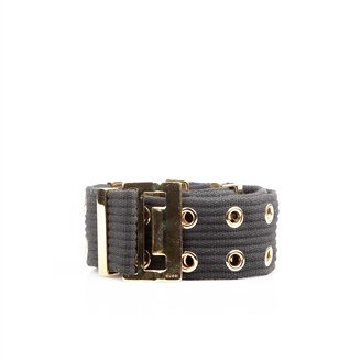 canvas-black-belt-with-holes