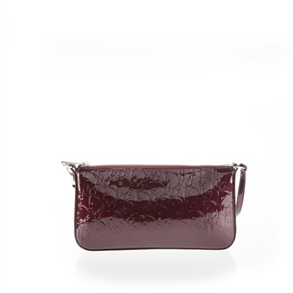 small-burgundy-patent-leather-monogram-bag