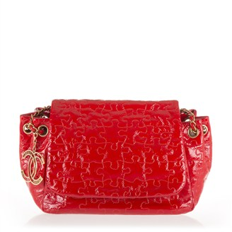 red-patent-puzzle-bag-with-flap