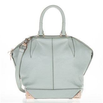 light-blue-handbag-with-strap