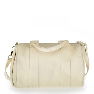 off-white-bag-with-studded-bottom