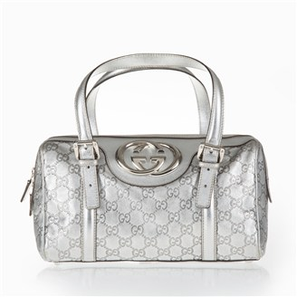 silver-boston-bag