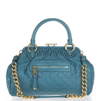 turquoise-quilted-handbag-with-strap