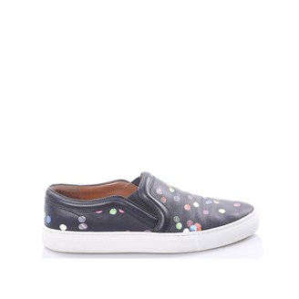 colored-polka-dot-slip-ons